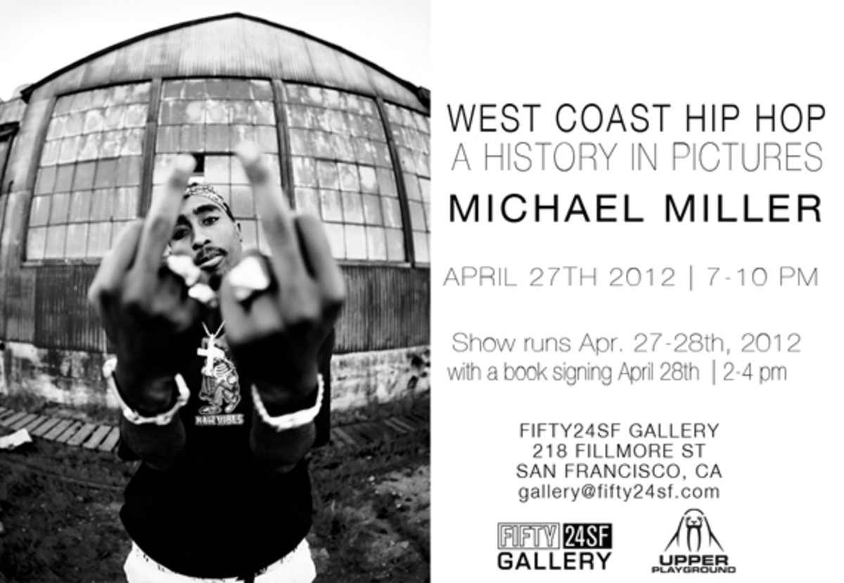 michael-miller-west-coast-hip-hop-a-history-in-pictures-exhibition-01