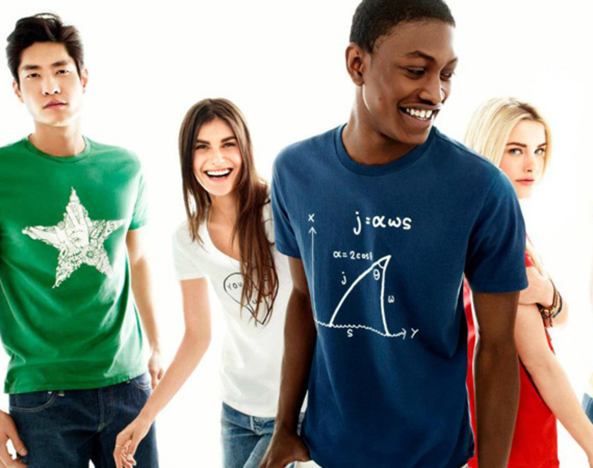 gap-summer-2012-collection-tshirt-campaign-08