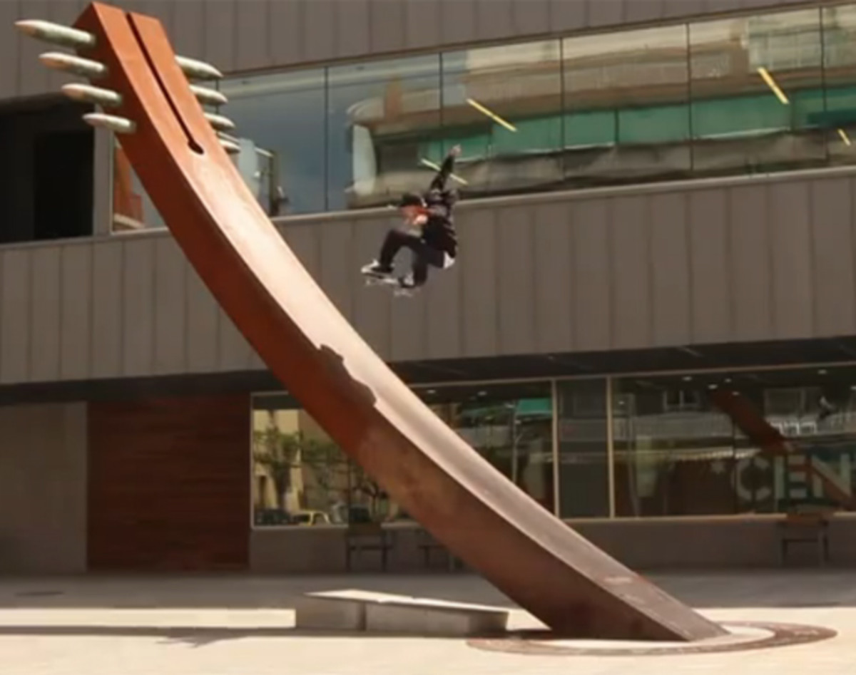 ftc-in-spain-video