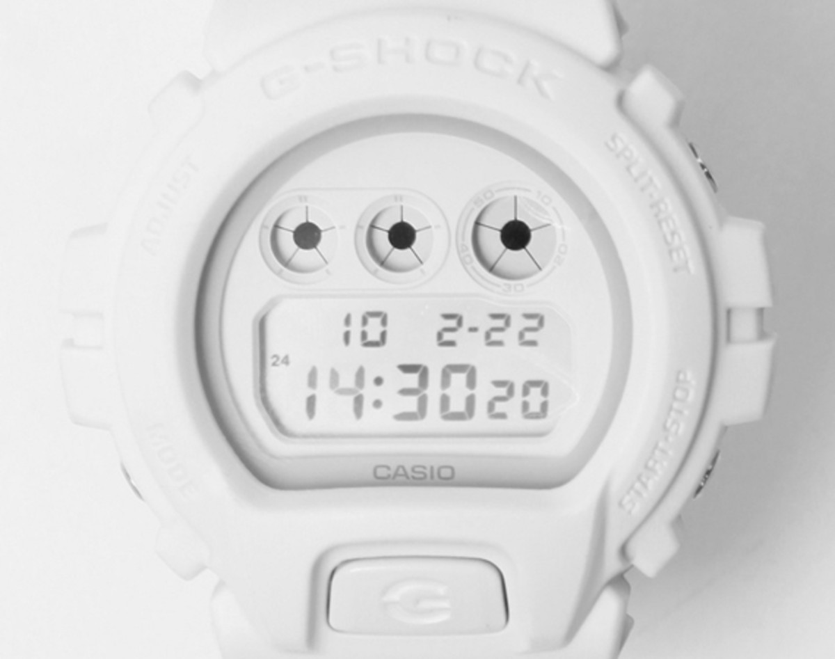 casio-g-shock-dw-6900-white-00