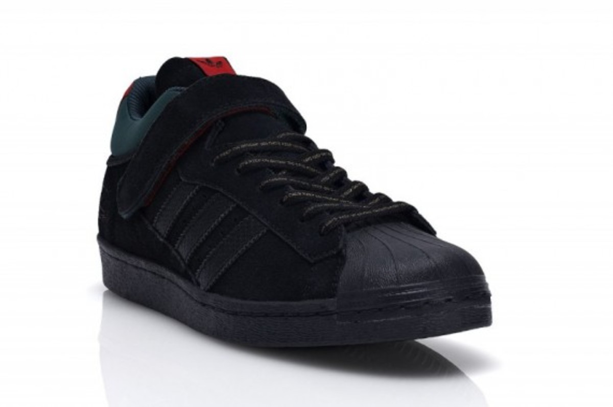 adidas-originals-consortium-your-story-collection-16