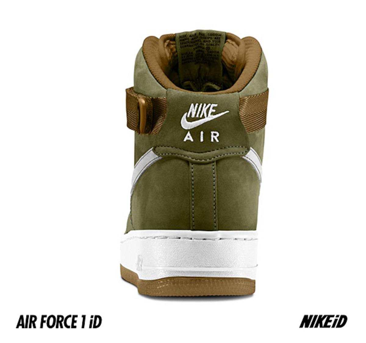 nikeid-air-force-1-id-10th-mountain-division-07