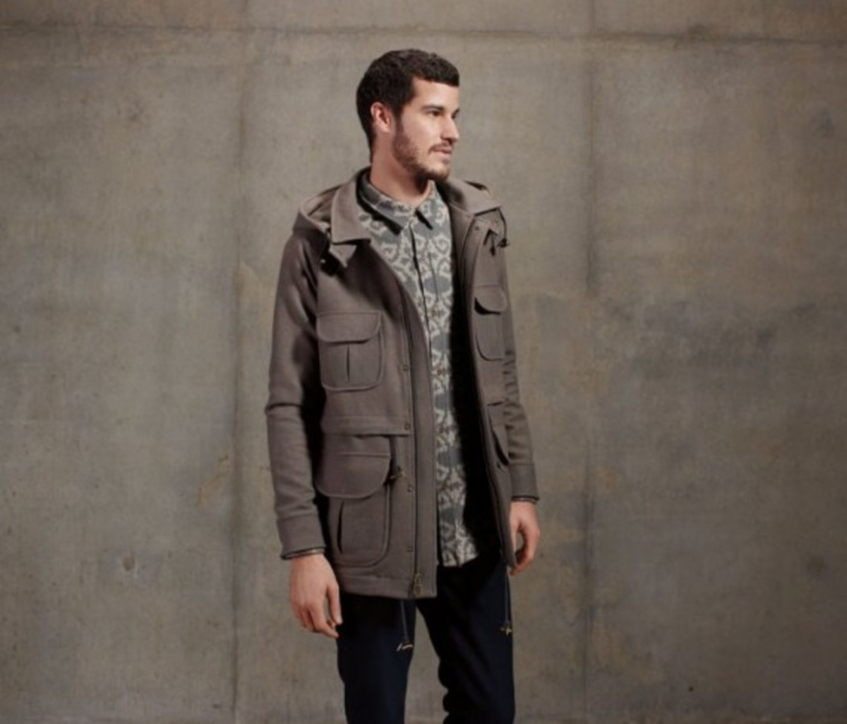 pendleton-portland-collection-lookbook-44