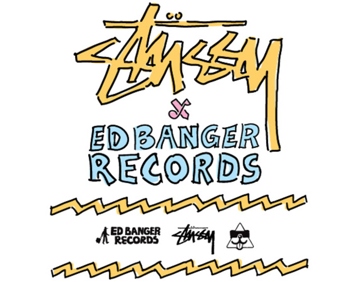 stussy-ed-banger-cool-cats-series-00