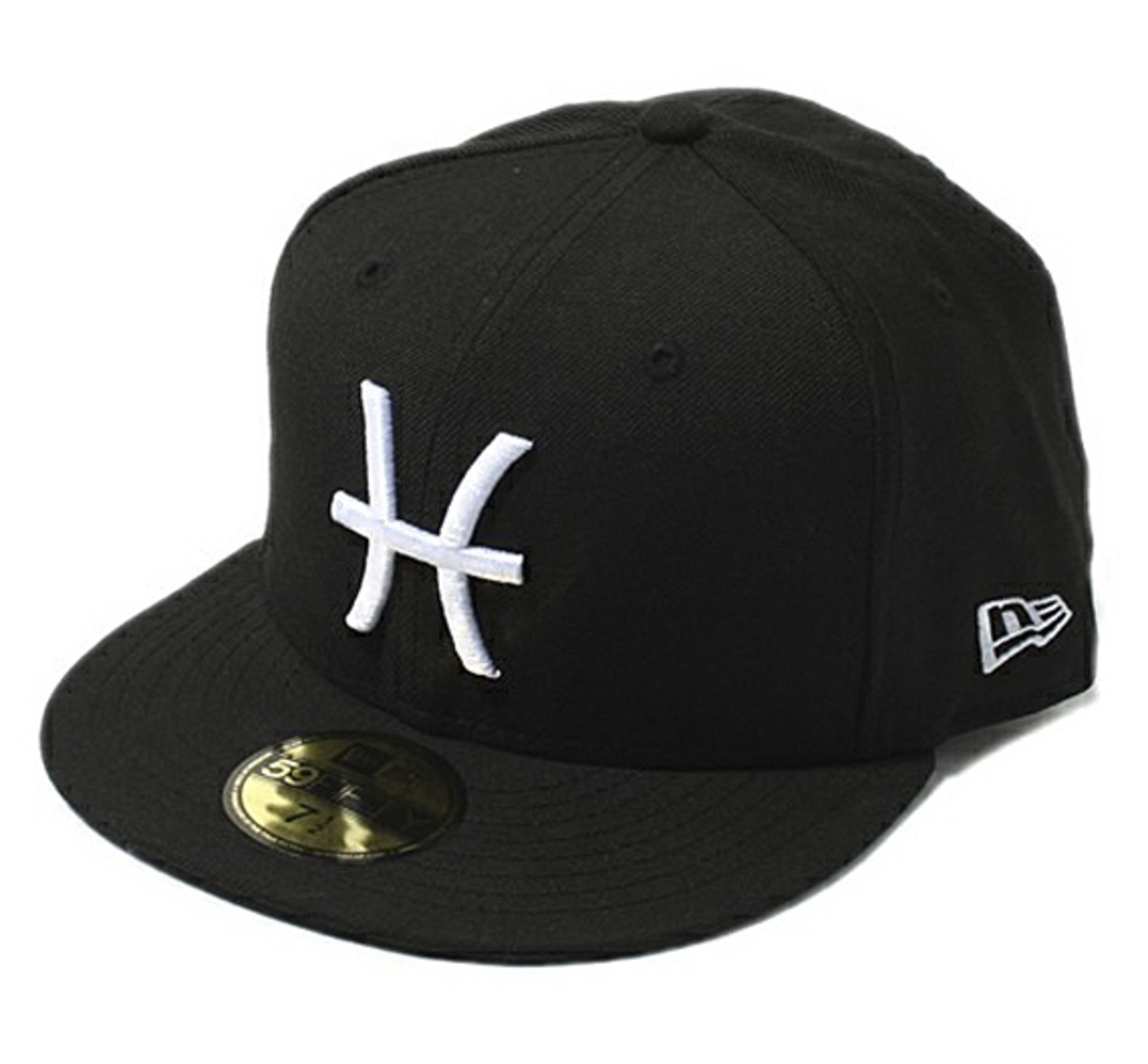 new-era-59fifty-fitted-zodiac-collection-05