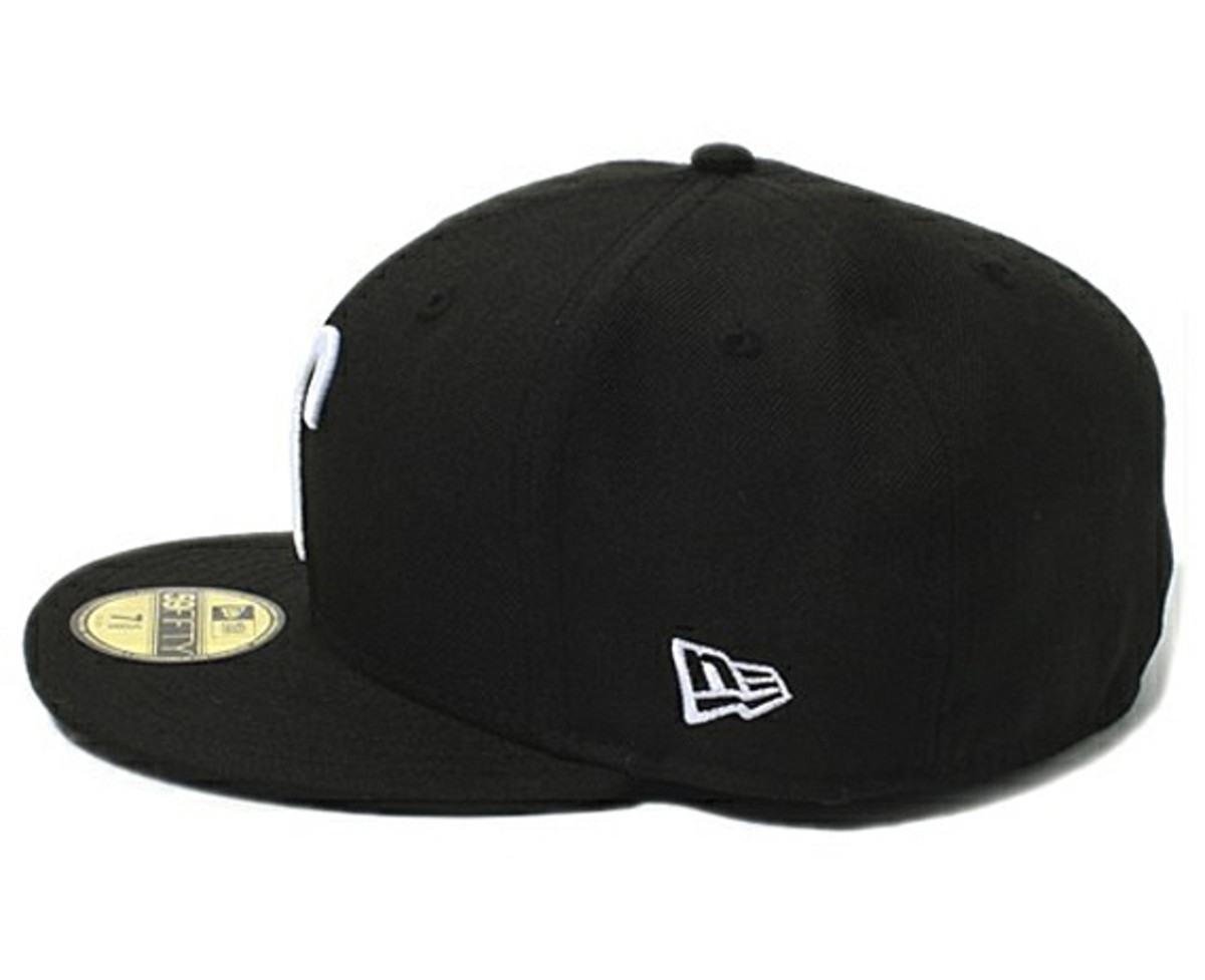 new-era-59fifty-fitted-zodiac-collection-08
