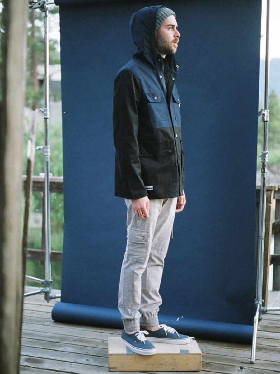 publish-spring-summer-2012-collection-lookbook-28