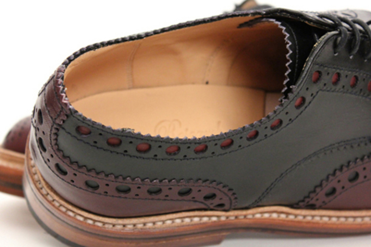 grenson-heritage-research-fall-winter-2012-footwear-collection-03