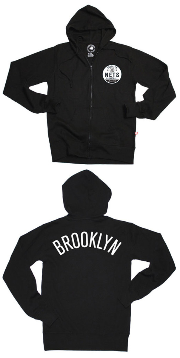 brooklyn-nets-official-gears-available-now-04
