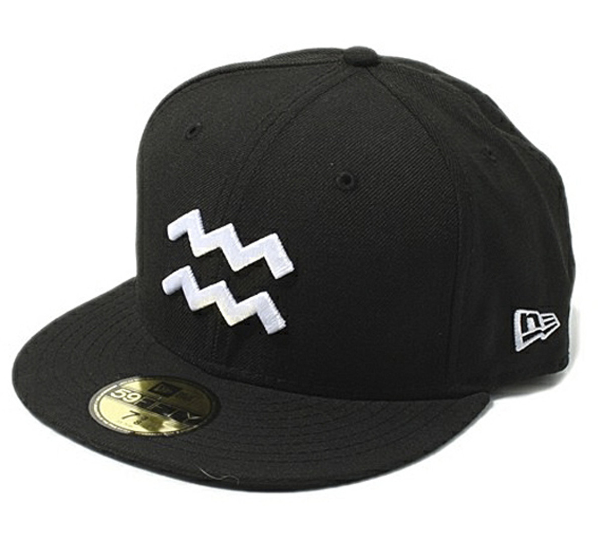new-era-59fifty-fitted-zodiac-collection-06