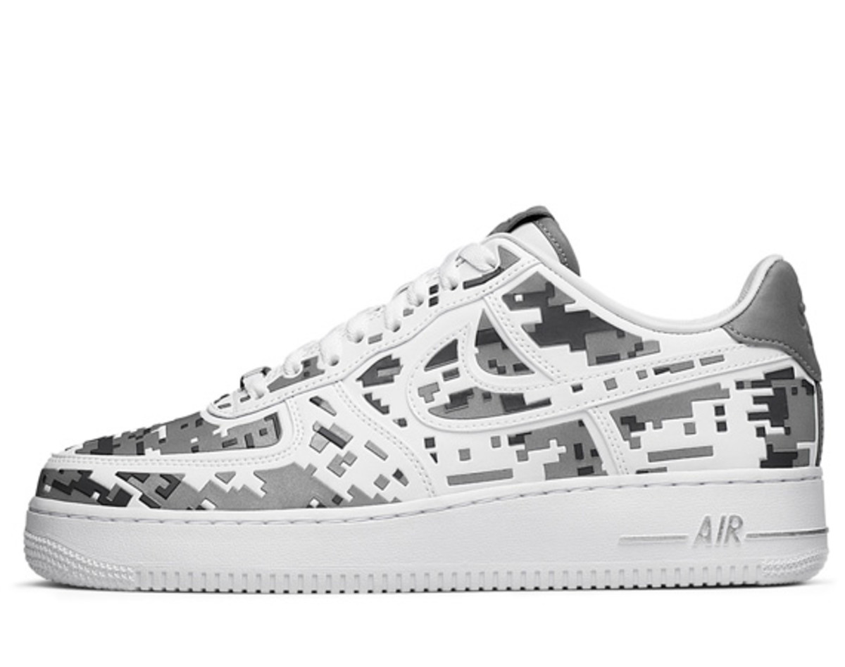 nike-air-force-1-30-anniversary-high-frequency-digital-camouflage-13