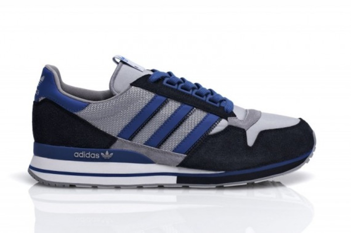 adidas-originals-consortium-your-story-collection-11