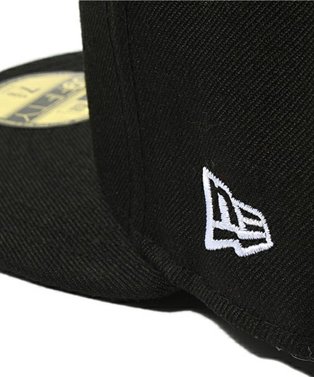 new-era-59fifty-fitted-zodiac-collection-21