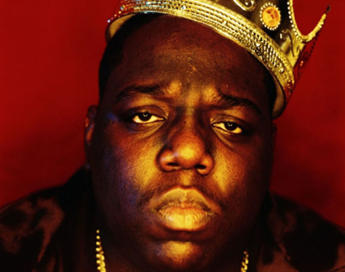 vh1-behind-the-music-notorious-big