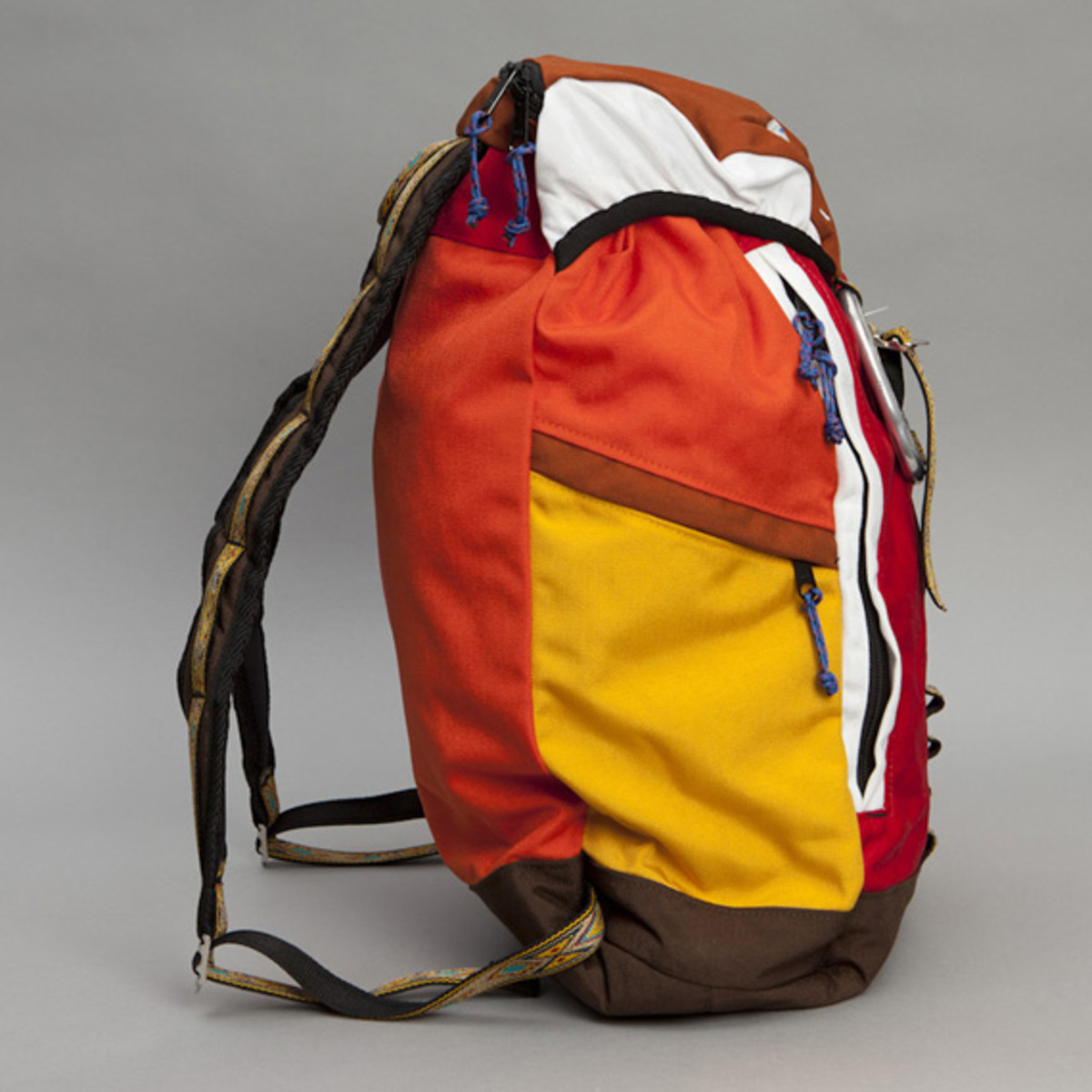 epperson-mountaineering-large-climb-pack-03