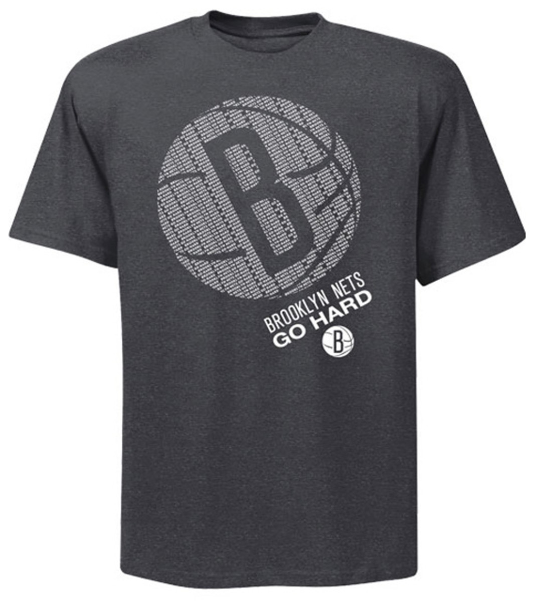 brooklyn-nets-official-gears-available-now-08