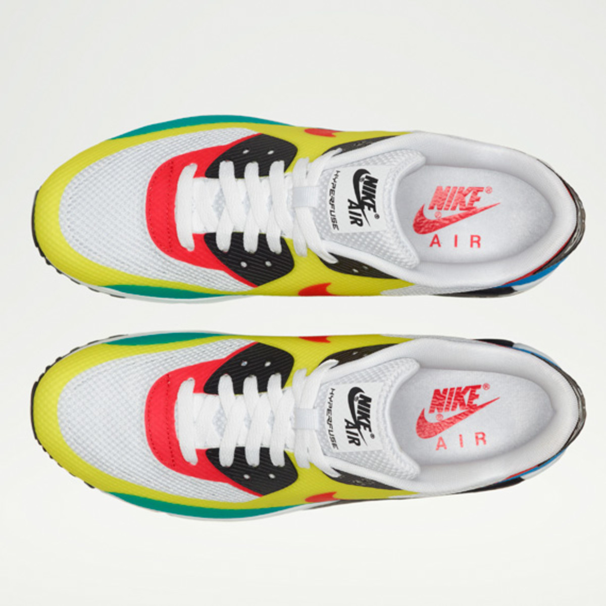 nike-sportswear-what-the-max-pack-12