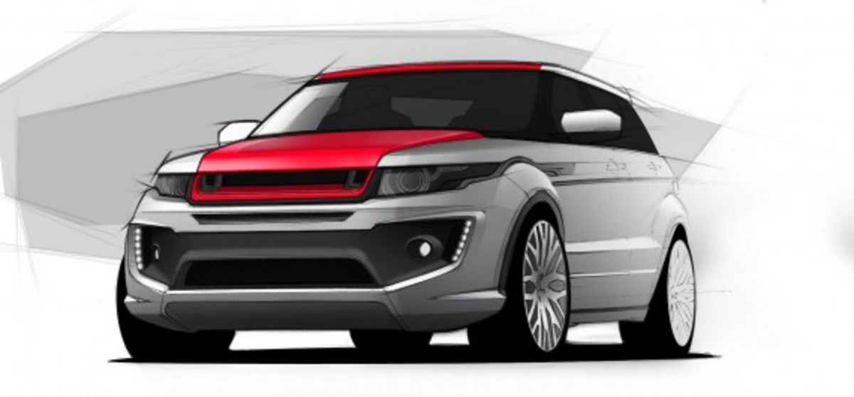 project-kahn-range-rover-rs250-evoque-01