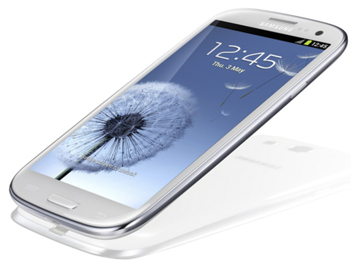 samsung-galaxy-s-iii-smart-phone-18