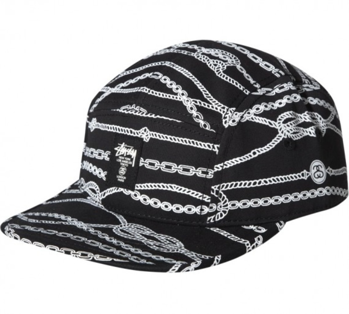 stussy-summer-2012-head-wear-collection-19
