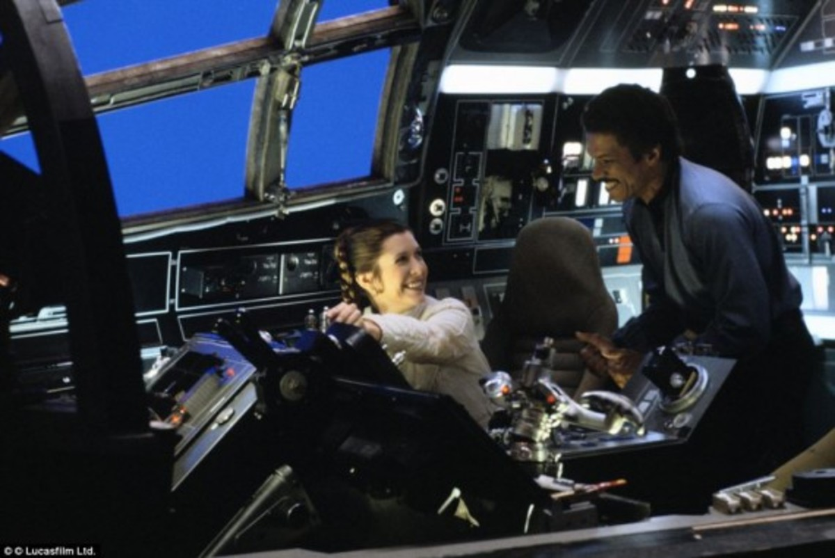 the-empire-strikes-back-behind-the-scenes-look-06
