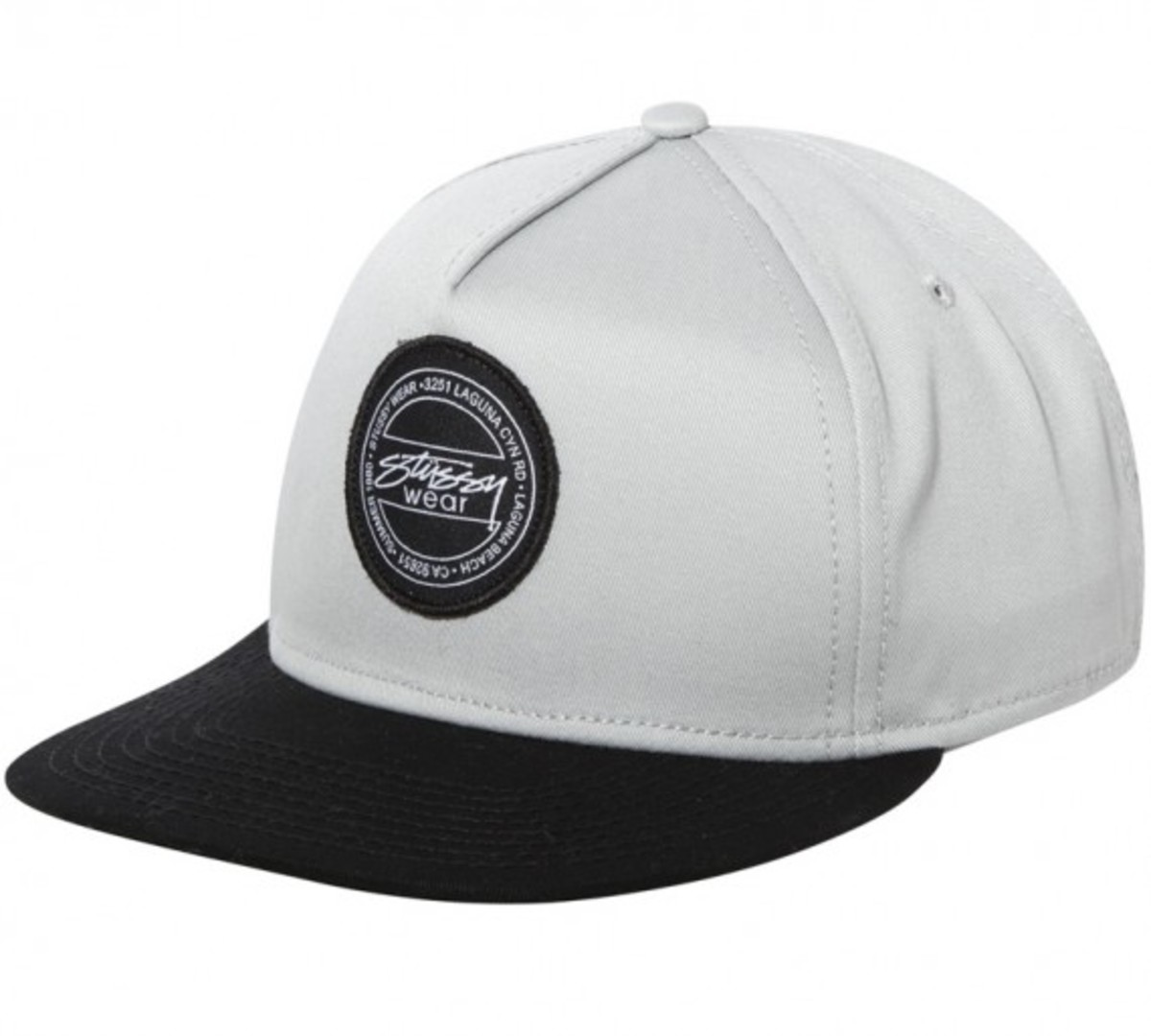 stussy-summer-2012-head-wear-collection-09