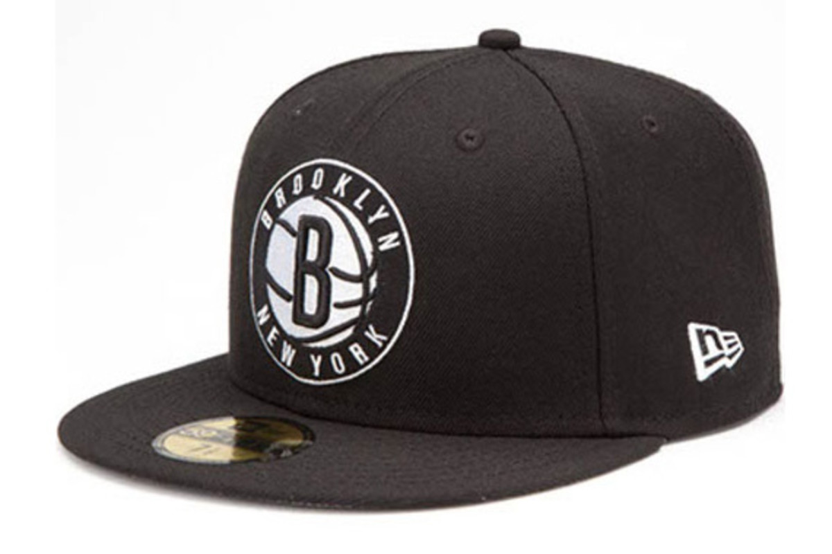 brooklyn-nets-official-gears-available-now-15