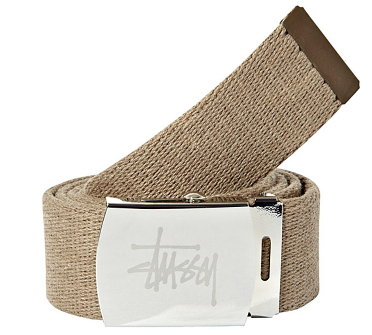 stussy-summer-camo-tipped-stock-web-belt-02