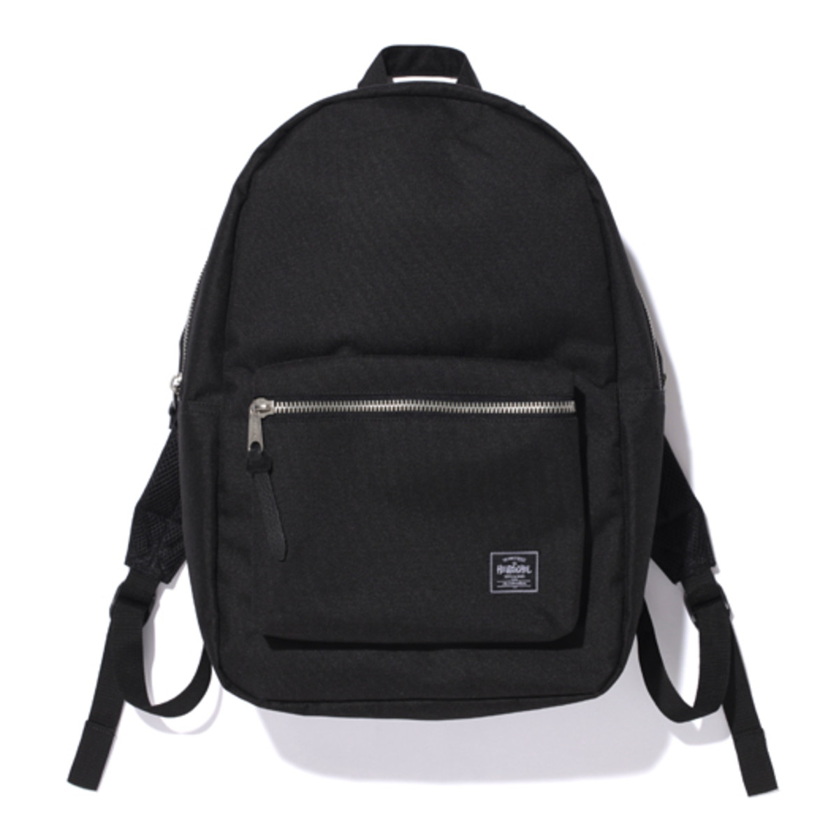 stussy-herschel-supply-co-bag-collection-03