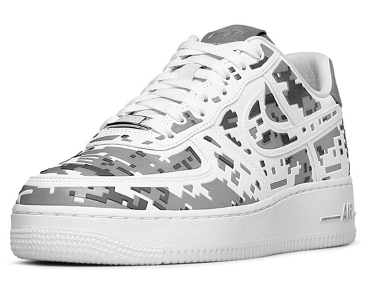 nike-air-force-1-30-anniversary-high-frequency-digital-camouflage-03