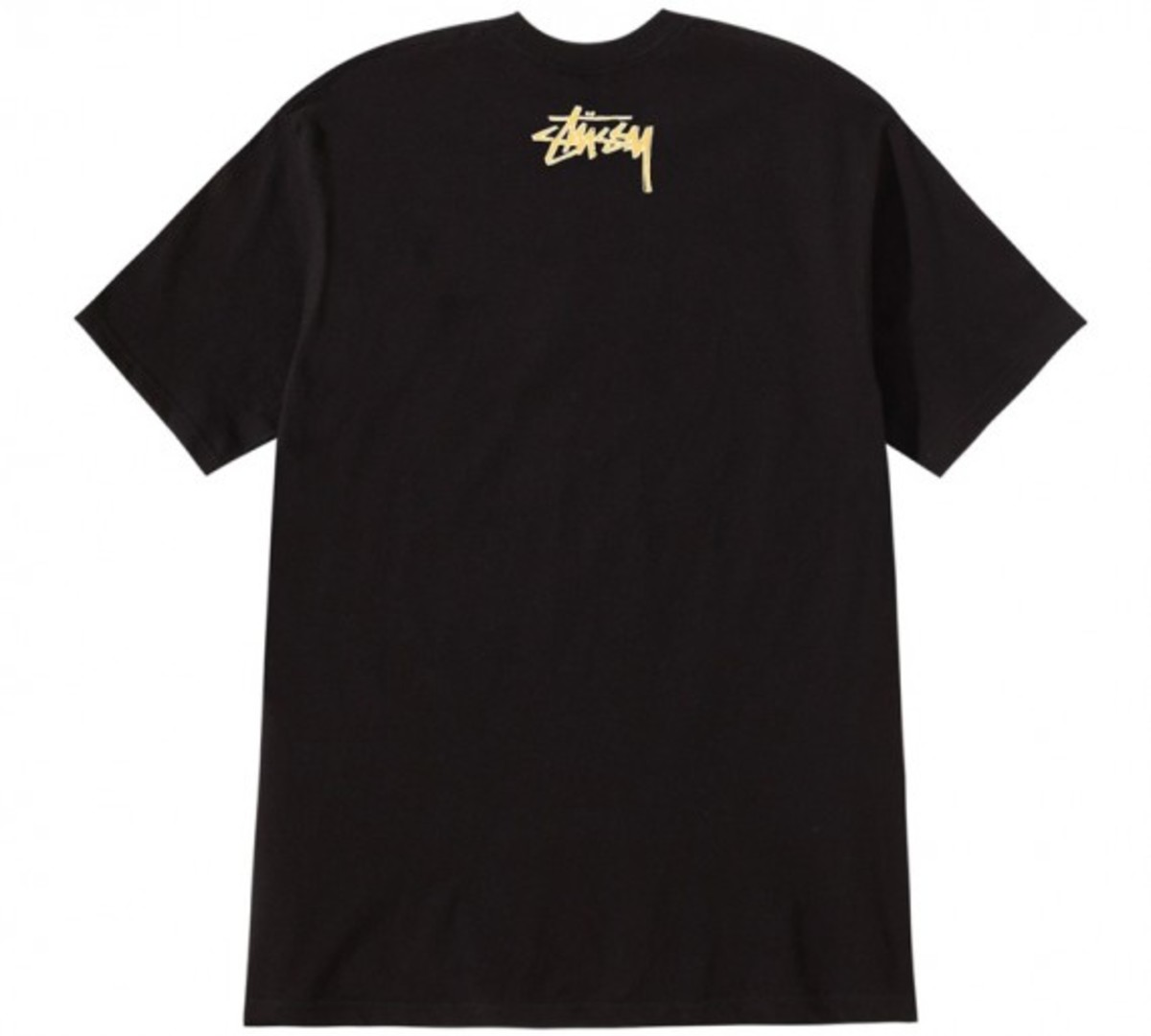 stussy-ed-banger-cool-cats-series-02