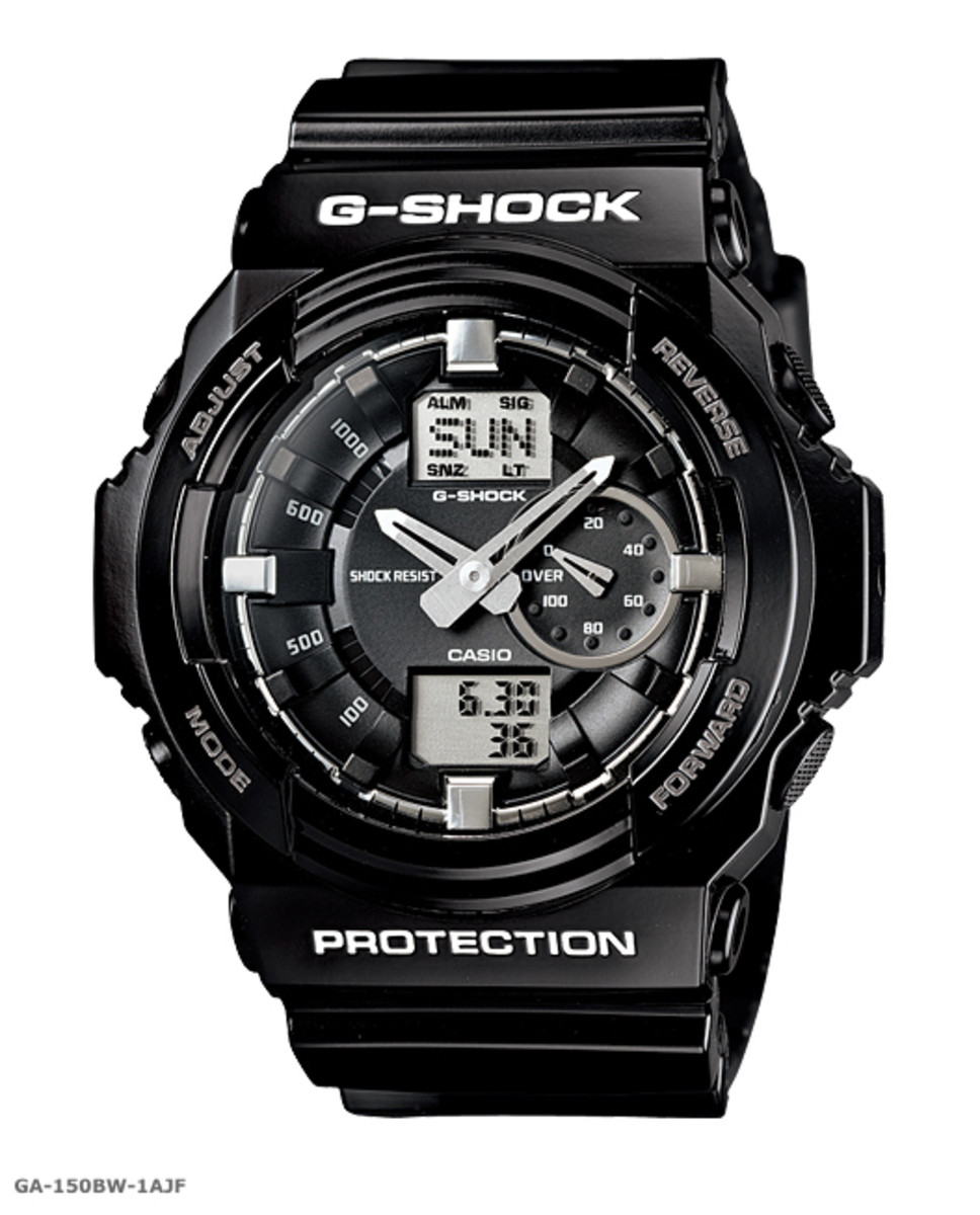casio-gshock-may-2012-releases-13