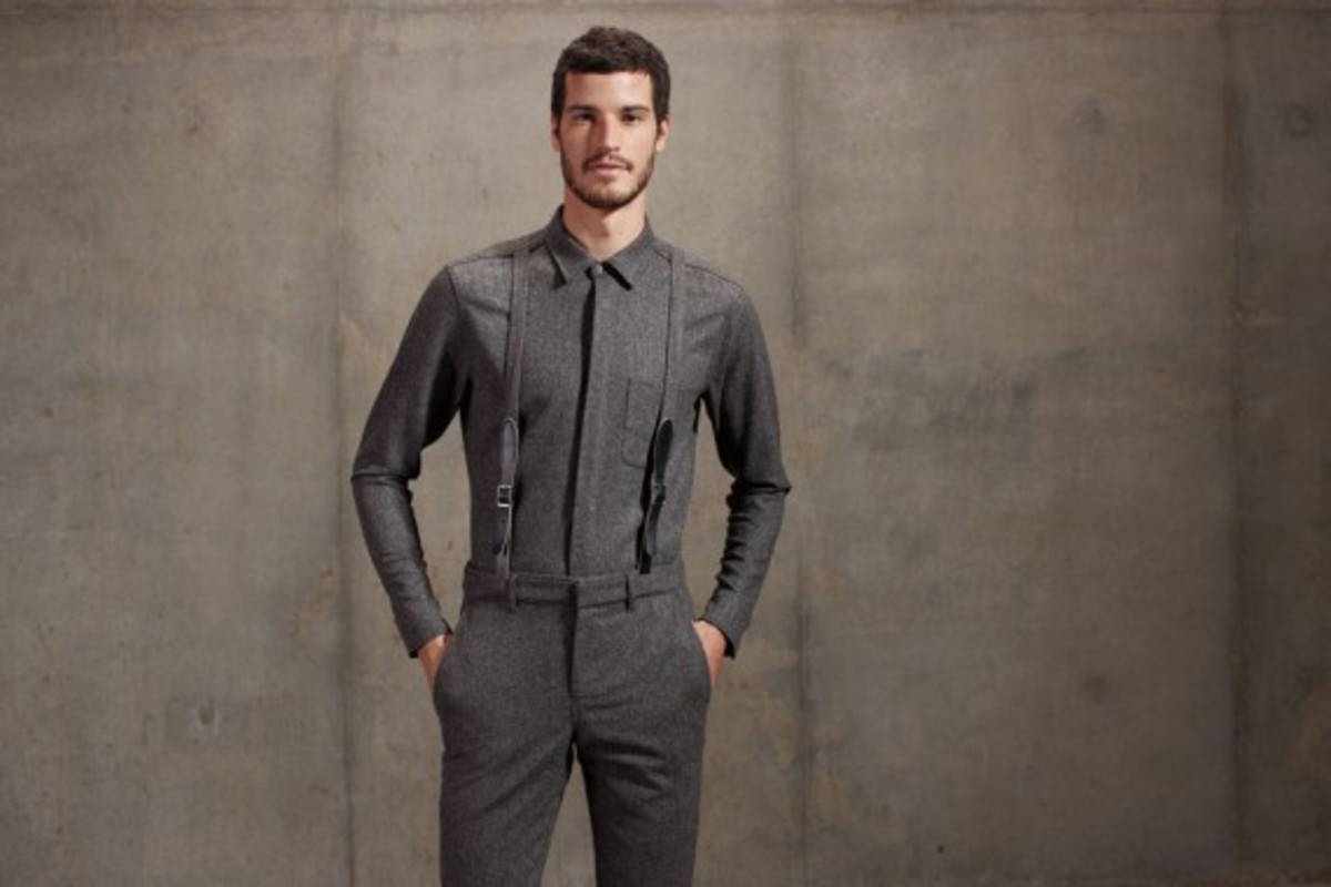 pendleton-portland-collection-lookbook-48