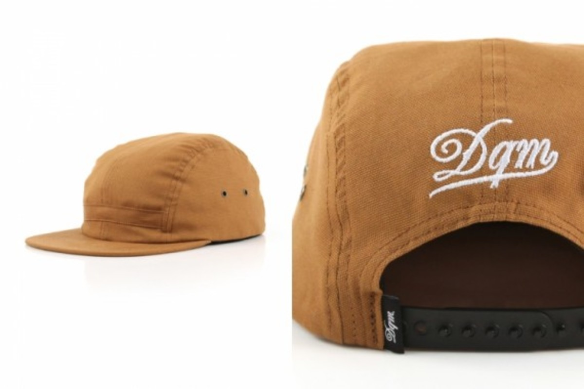 dqm-cap-collection-spring-2012-02