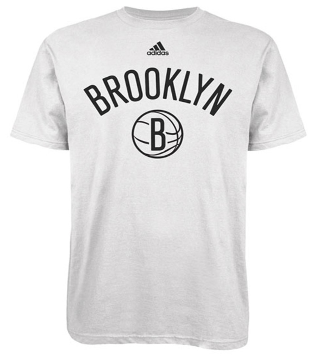 brooklyn-nets-official-gears-available-now-05