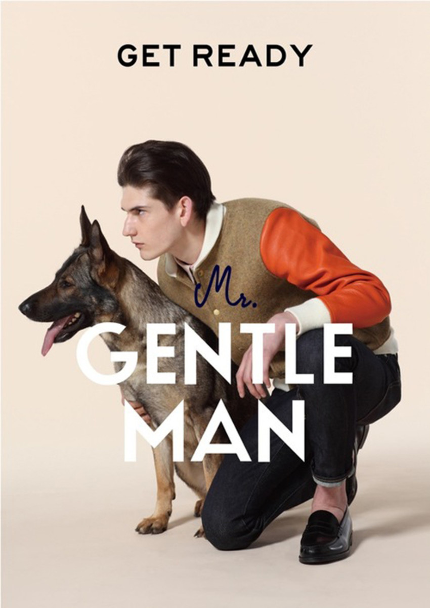 mr-gentleman-fall-winter-2012-collection-01