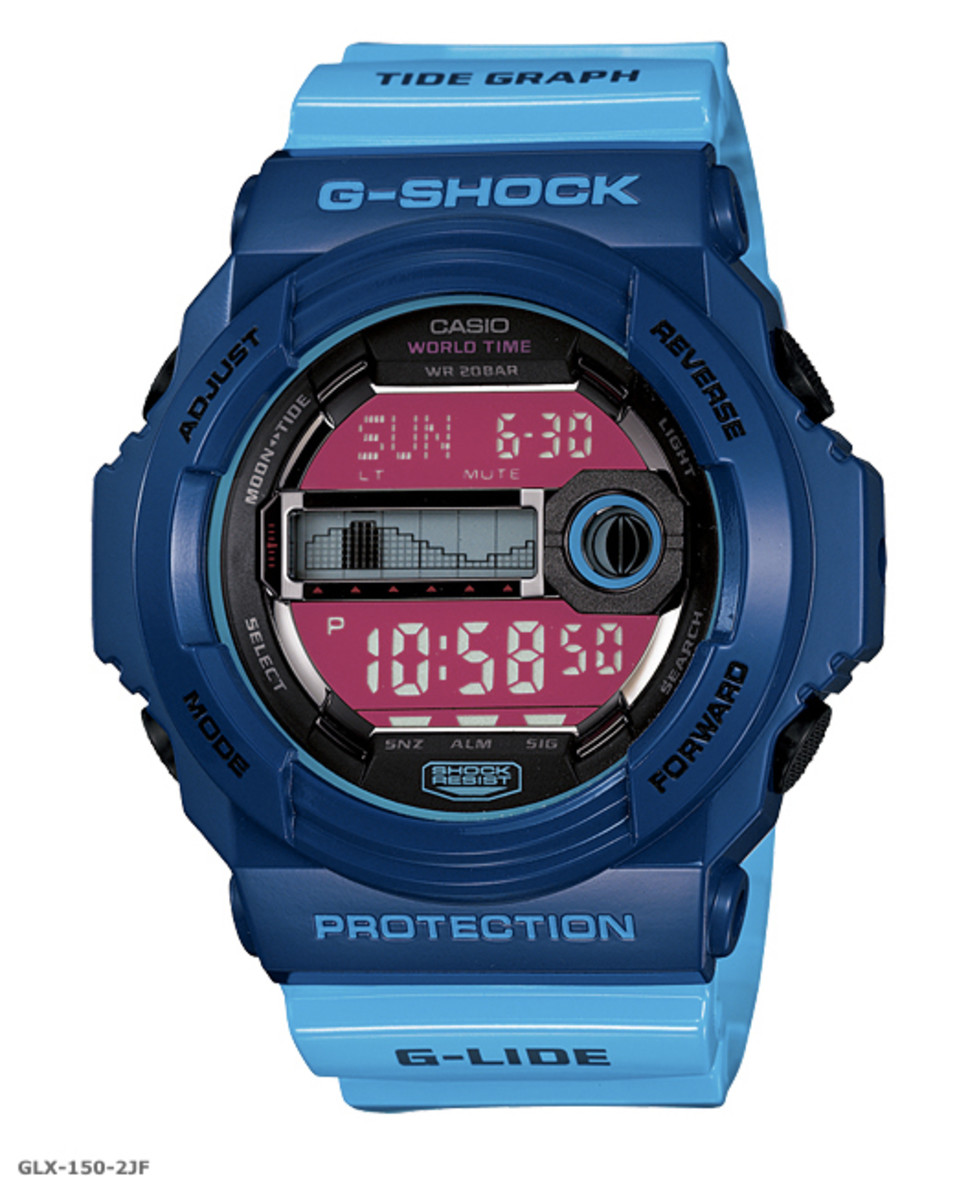 casio-gshock-may-2012-releases-10