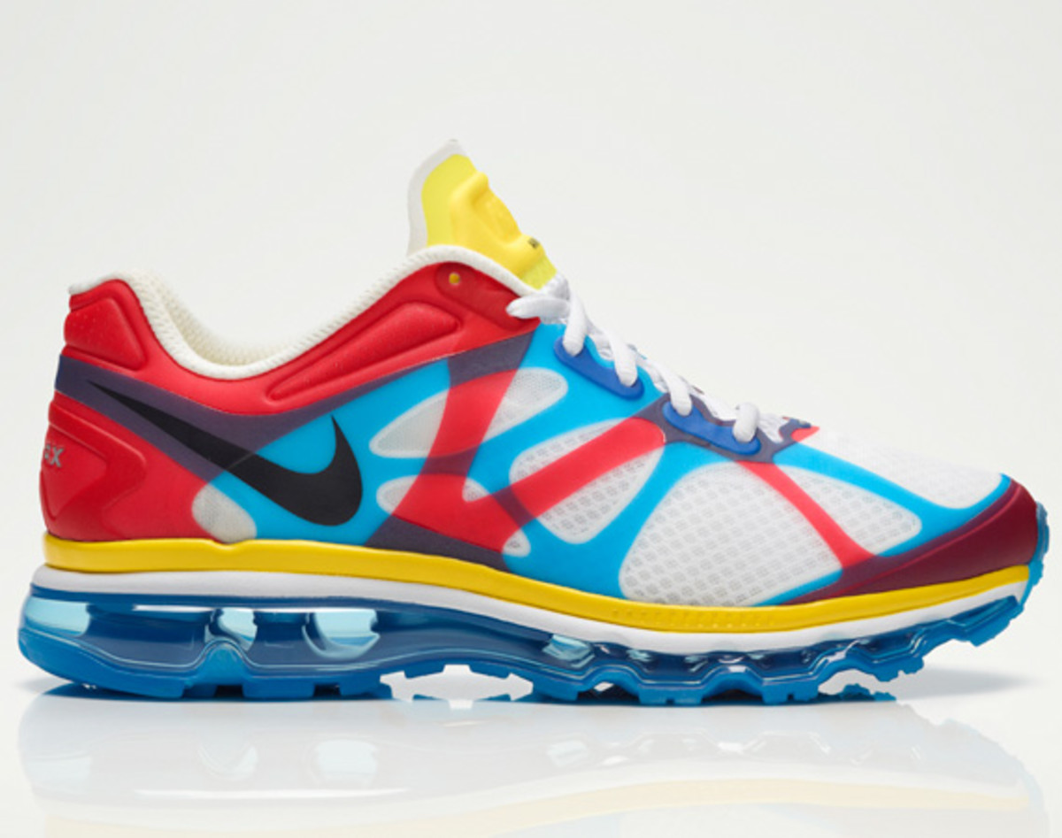 nike-sportswear-what-the-max-pack-03