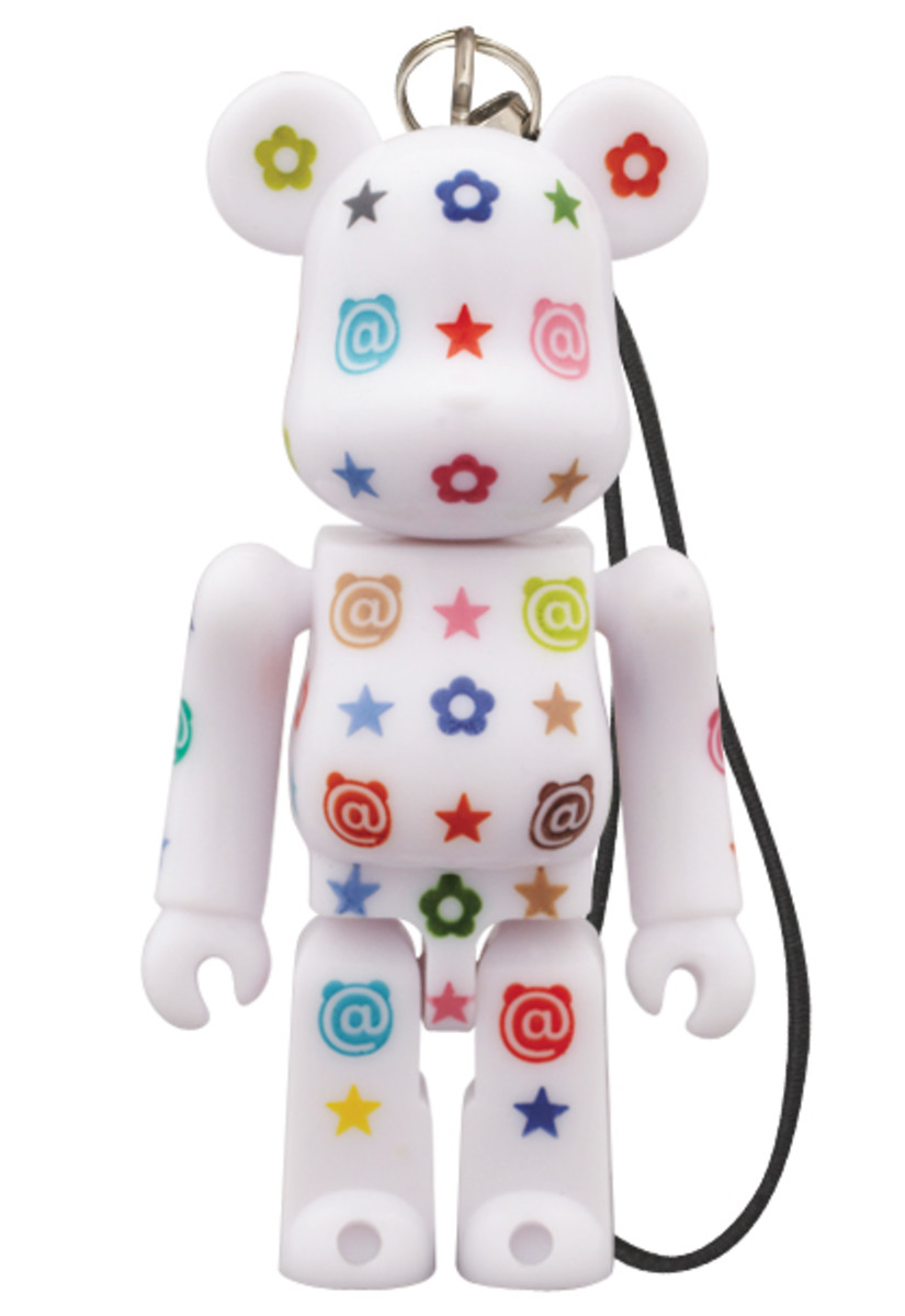 skytree-town-solamachi-medicom-toy-multicolor-collection-02
