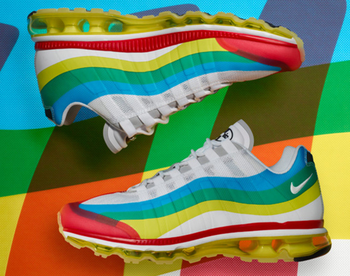 nike-sportswear-what-the-max-pack-14