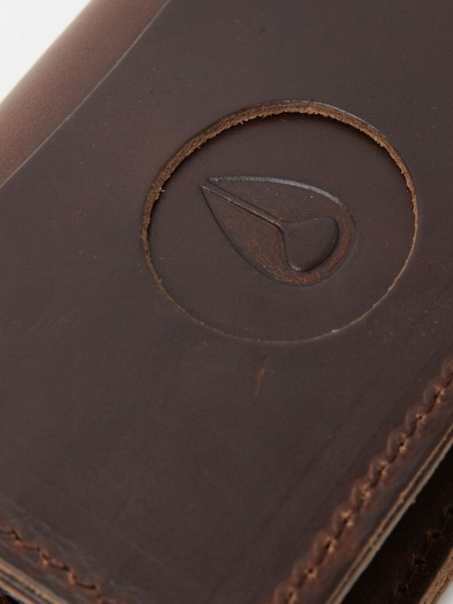 nixon-horween-leather-number-five-card-case-05