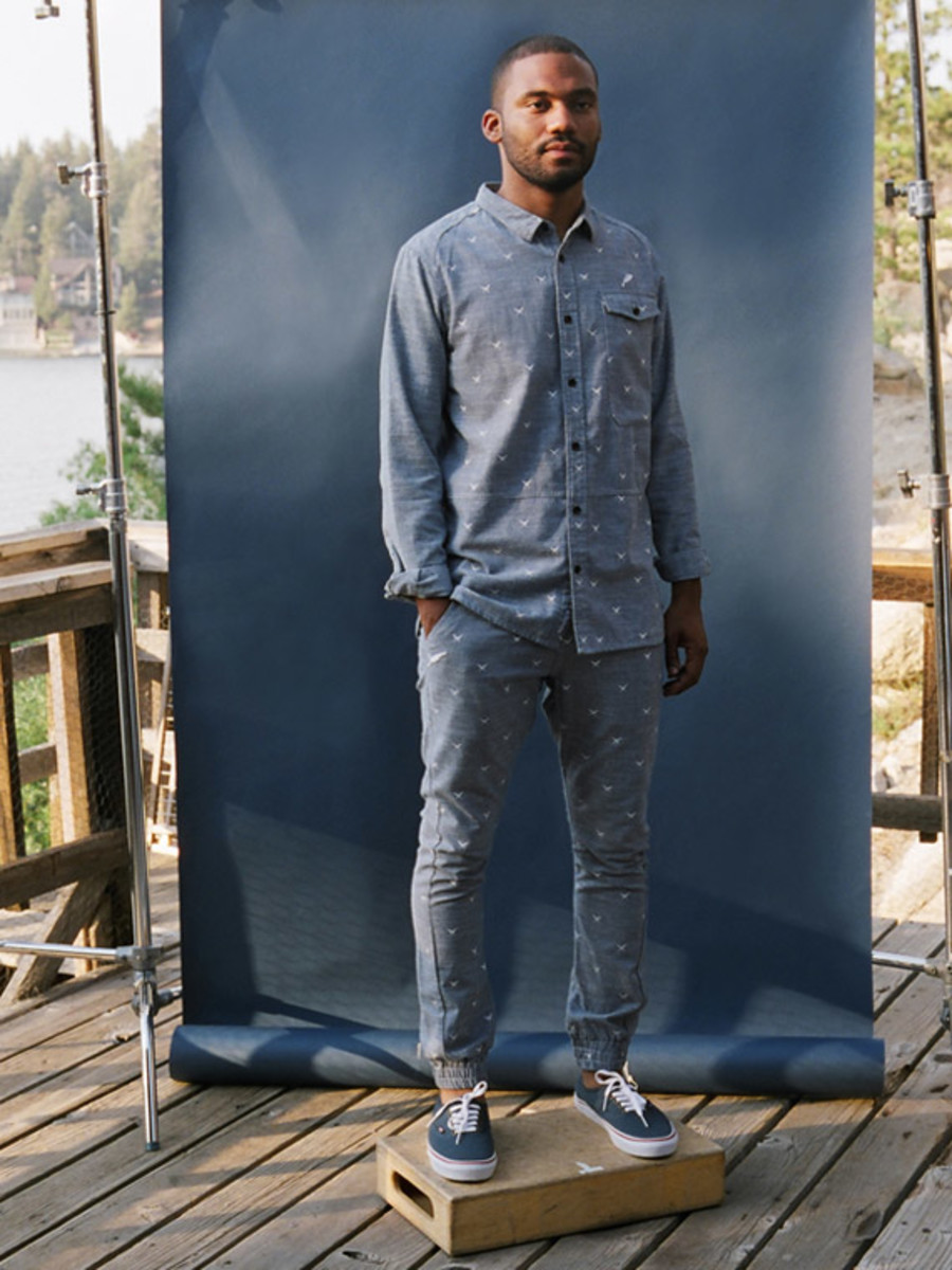 publish-spring-summer-2012-collection-lookbook-29