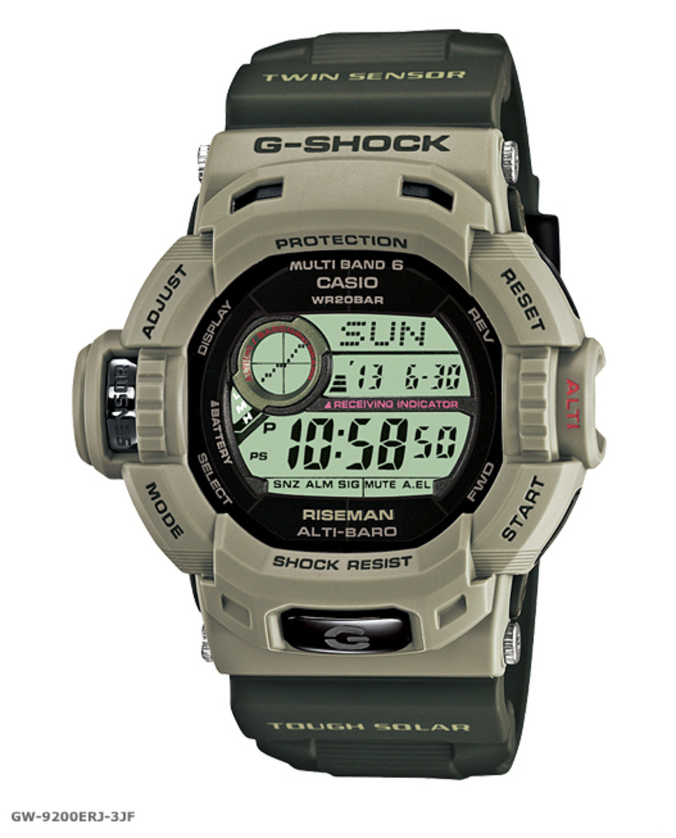 casio-gshock-may-2012-releases-04