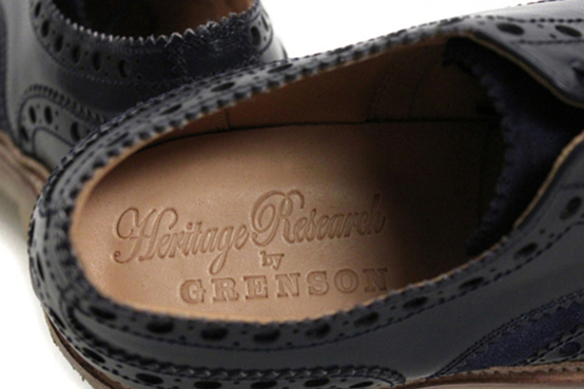 grenson-heritage-research-fall-winter-2012-footwear-collection-06