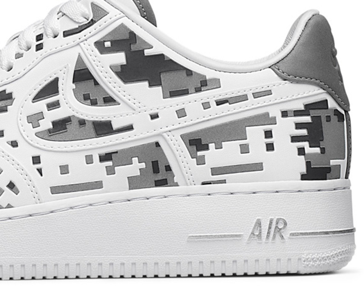 nike-air-force-1-30-anniversary-high-frequency-digital-camouflage-14