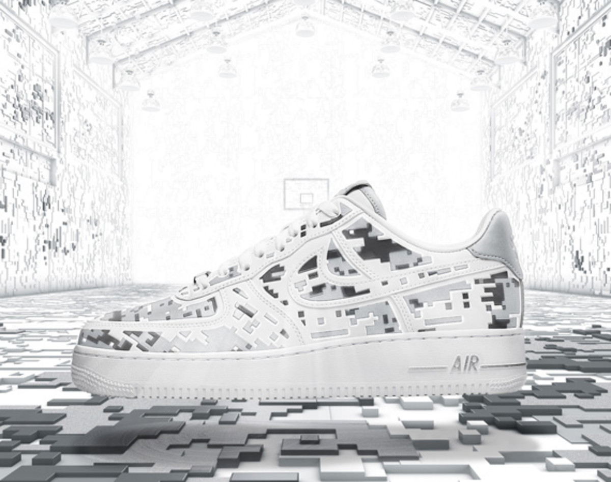 nike-air-force-1-30-anniversary-high-frequency-digital-camouflage-b
