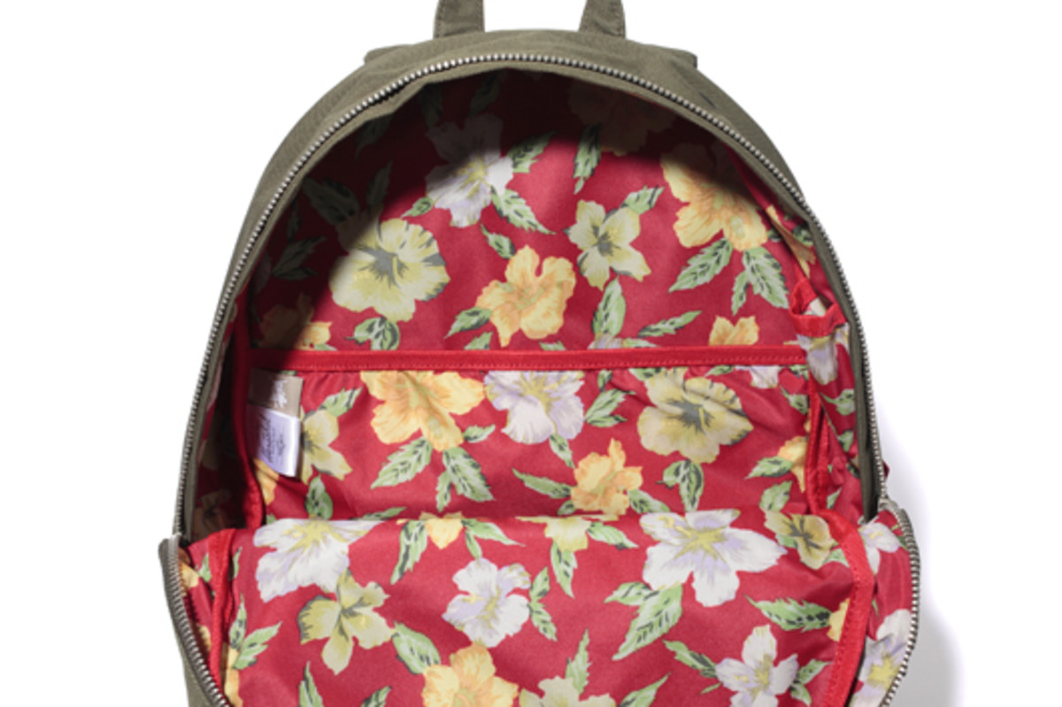 stussy-herschel-supply-co-bag-collection-02