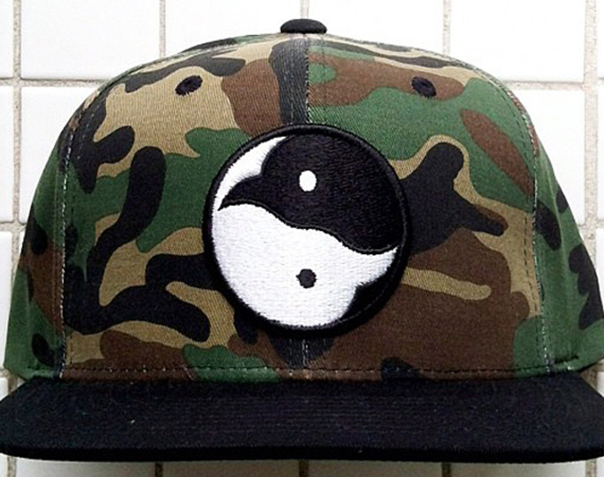 staple-design-starter-snapback-cap-summer-2012-01