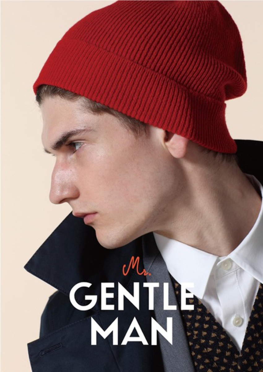 mr-gentleman-fall-winter-2012-collection-07