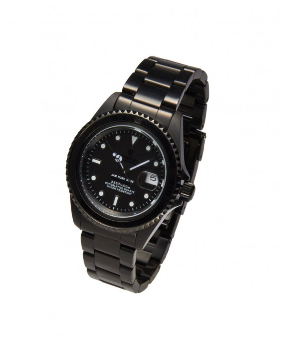 jam-home-made-the-black-sense-market-watch-collection-03